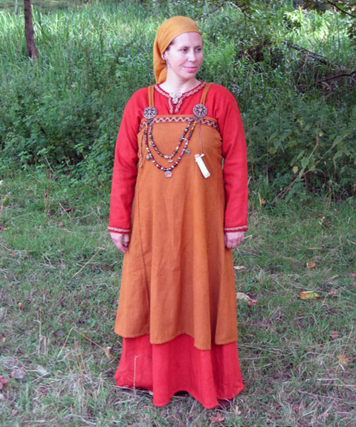 Viking_Womens_Costume