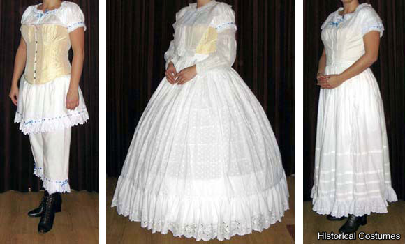 Victorian_1860_ladies_unmentionables_foundation